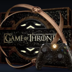 xbox one french game of thrones collectors edition