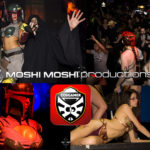 cosgamer-moshimoshiprod-starwars-darkside-grotto-orlando-after-party