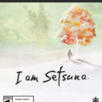 Iamsetsuna playstation_iamsetsuna steam_iamsetsuna jrpg rpg playstation ps4 steam steamgame chronotrigger chronocrhoss classic retro retrogaming retrojrpg retrorpg videogame