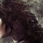 rise of the tomb raider square enix tomb raider xbox xbox one xbox 360 ps4 playstation windows pc cancelled no release date
