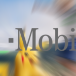 T-Mobile Pokemon Go Cosgamer free data wireless service provider