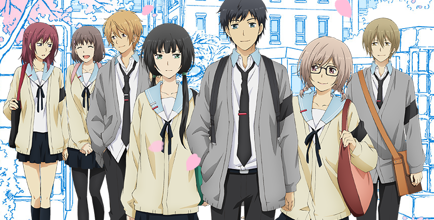 cosgamer-relife-anime