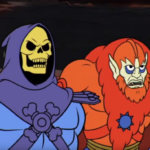 he-man is back 30 years san diego comic con cosgamer cosgamers skeletor
