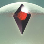 no man's sky playstation 4 ps4 pc windows cosgamer cosgamers