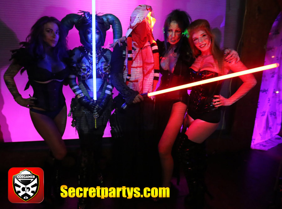StarWars-StarTrek-Fetishcon-After-PArty-Secret-PArtys-CosGamer-Tampa-Bay-Castle-Ybor