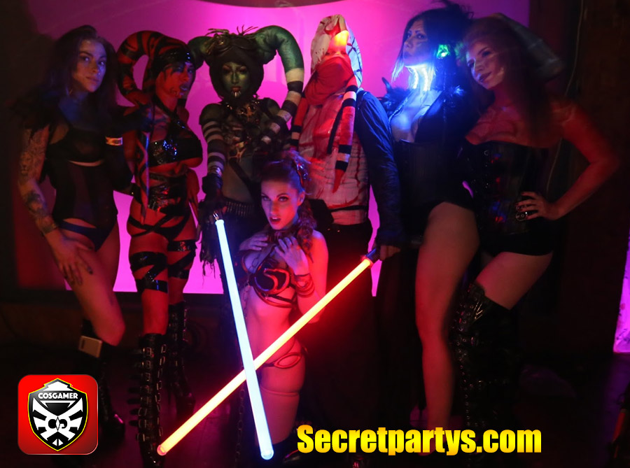 StarWars-StarTrek-Fetishcon-After-PArty-Secret-PArtys-CosGamer-Tampa-Bay-Castle-Ybor2