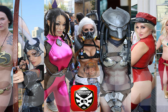 cosgamer-san-diego-comicon-sdcc-2016-top-20-cosplay-babes-sexy-cosplayers