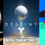 3-men-and-baby-face-overwatch-destiny-kanye-kid-cudi video podcast