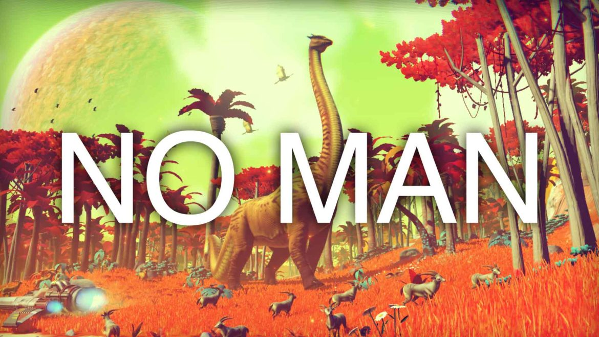 no man sky flop failed future resurect