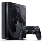Final Fantasy XV Luna Edition Playstation 4 PS4 Japan CosGamer