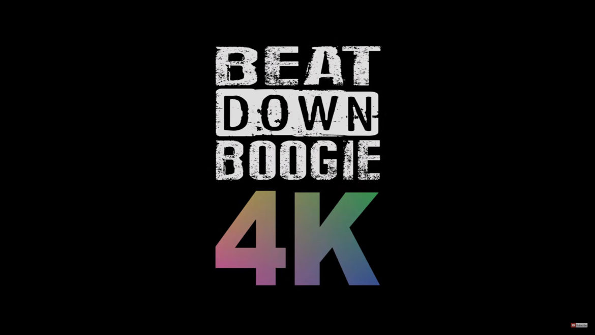 beat-down-boogie-4k-dragoncon-2016-atlanta-georgia- cosplay party cosgamer