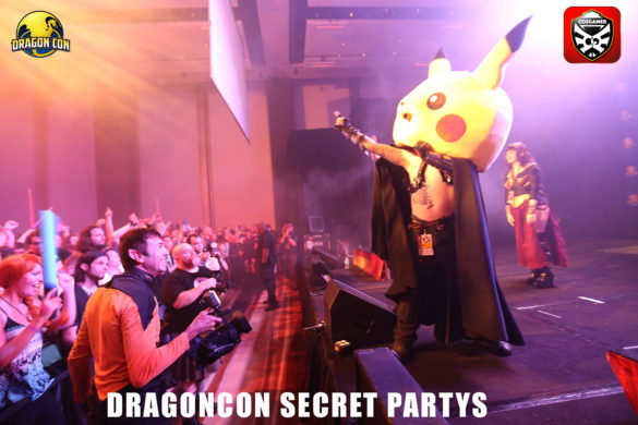 dragoncon-2016-secret-partys-star-rave-atlanta-georgia-cosgamer-cosgamers