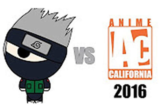kakashi-california-anime-expo-dpiddy