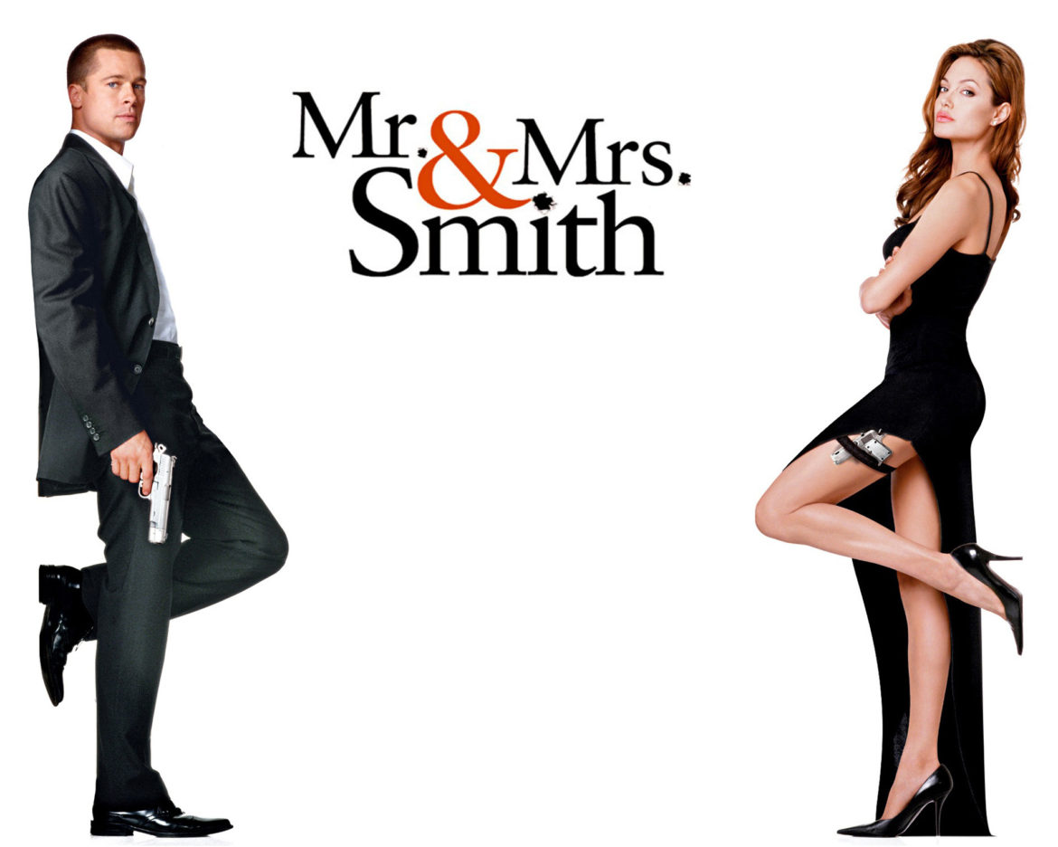 mr-and-mrs-smith angelina jolie brad pitt divorce