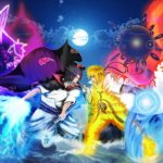 naruto-vs-sasuke-the-final-battle-anime