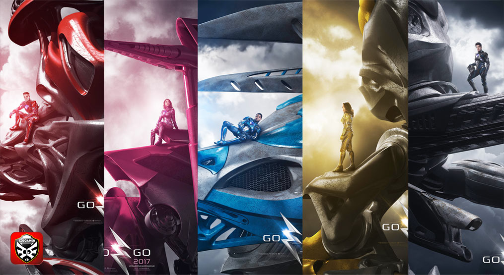 new-gogo-power-rangers-mighty-morphing-power-rangers-2017-movie-poster-cosgamer
