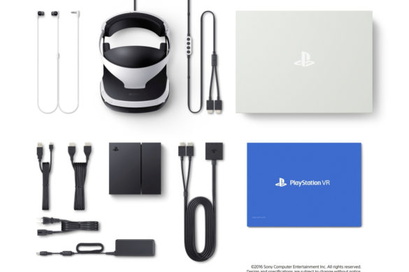 playstation-vr-unboxing-video-psvr-2016-cosgamer