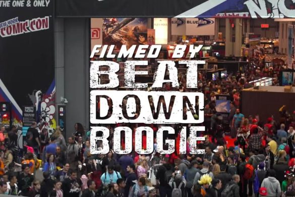 nycc-2016-new-york-comic-con-by-beat-down-boogie