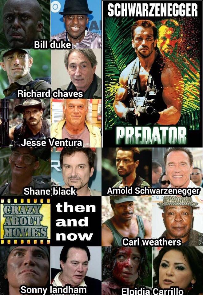 predator-then-and-now