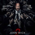 new-john-wick-2-poster-nycc-2016