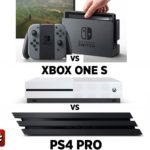 nintendo-switch-vs-ps4-pro-vs-xbox-one-s