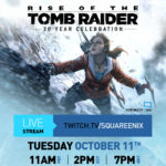 rise-of-the-tomb-raider-20-year-celebration-live-stream-cosgamer