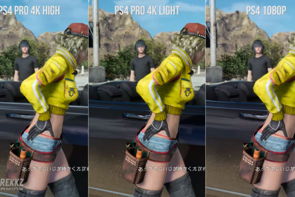 ffxv-4k-high-4k-light-1080p-comparison-video