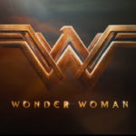 wonderwoman-2016-november-movie-trailer