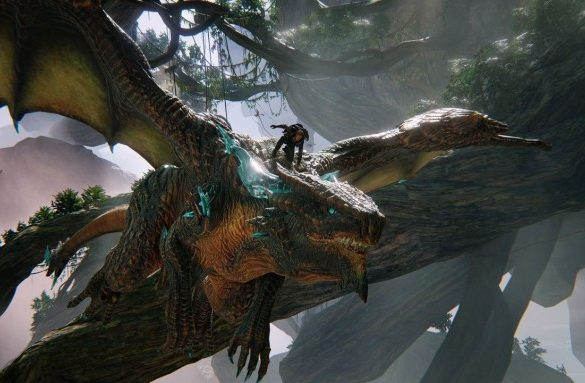 scalebound_gamescom2015_01-680x383